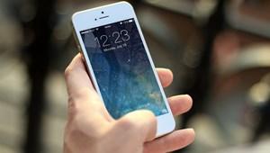 Egy egyetemista olyan fejlesztéssel rukkolt elő, ami minden telefonfüggő álma