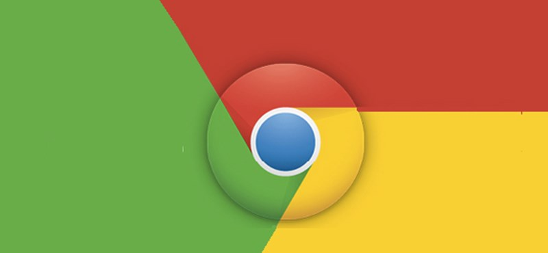 Töltse le, még nem késő: ezek 2016 leghasznosabb Chrome-bővítményei