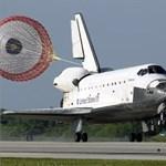 Tolonganak az amerikai múzeumok a kiselejtezett űrsiklókért