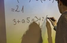 Kiakadt az új Nat tervezetén a Nemzeti Pedagógus Kar, nem támogatják a bevezetését