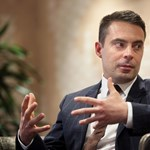Csaknem 32 milliót gyűjtött eddig a Jobbik