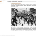 Fotók a babij jari tömeggyilkosságról
