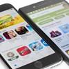 Az androidos mobiloknak is betehet az ingyen letölthető slágerjáték, de a Google is rosszul jön ki belőle