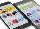 Az androidnak is betehet az ingyen letölthető játék, de a Google-nek is rossz