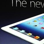 5 dolog, ami feleslegessé válik a jövőben az új iPad miatt
