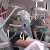 A lombardiai kórházakban már tavaly novemberben ott volt a koronavírus