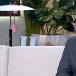 Kósa kötvényügyében újabb dokumentumhoz jutott a Magyar Nemzet