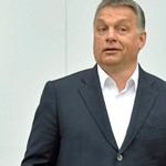 Orbán is gratulált Zsórinak a Puskás-díjhoz