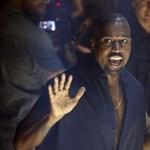Nem lesz tárgyalás, de Kanye Westnek perkálnia kell Presser Gábornak