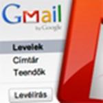Pontatlanul is írhatja e-mail címét a Gmailben