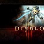 Nézzük élőben a Diablo III bétatesztet!
