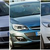 Nagyon drágulnak a használt autók, 3,7 millió forint ma az átlagár