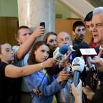 Hamarabb szabadulhat a börtönből a volt román kormányfő