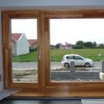 Üvegszemétből gyárt építőanyagot egy hazai cég