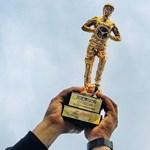 Magyarok nyertek egy fontos autófilmes szemlén