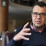 """""""Károlyi Mihály normál körülmények között sem lehetett volna sikeres államférfi"""""""