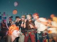 """""""Sem VIT, sem Woodstock"""" – érdekességek a Sziget Fesztivál történetéből"""