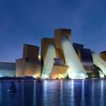 Épülhet a Guggenheim múzeum Helsinkiben