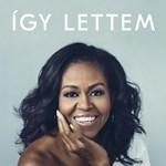 Így néz majd Michelle Obama a magyar olvasókra