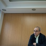 Borította a bilit a NAV-nál, most gyanúsítottként idézték be Horváth Andrást