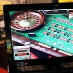 Andy Vajna tovább nyomul a kaszinóbizniszben