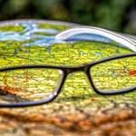 Izgalmas földrajzi teszt: atlasz nélkül is hibátlan lesz?