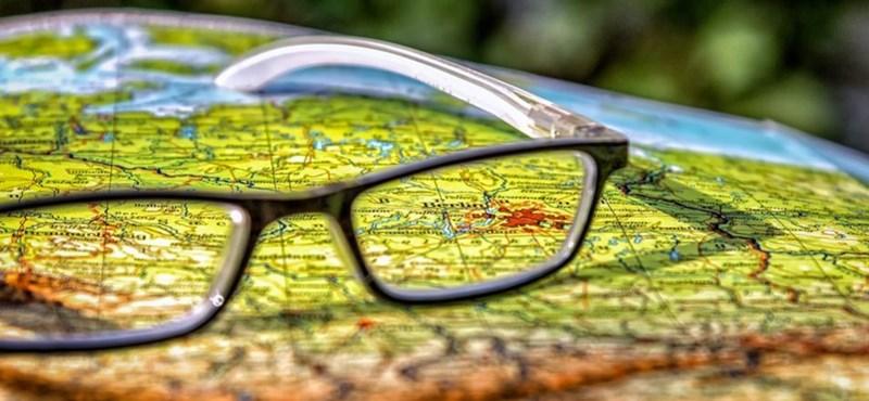Kétperces földrajzi teszt: ti felismeritek ezeket az országokat?