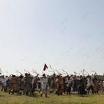 Az agrárminisztérium profilt váltott: őstörténet és keresztényvédelem
