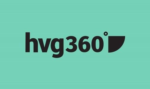 Élet a fizetőfal mögött: elindult a hvg360