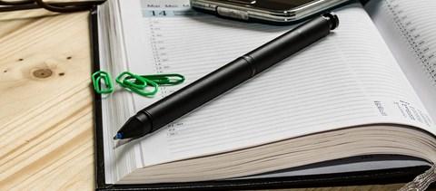 Mikor kezdődik a vizsgaidőszak a fővárosi egyetemeken? Itt vannak a dátumok