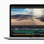 32 magos processzoron dolgozik az Apple