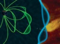 Különös hangokat fedeztek fel a Föld körül, mintha egy óriási dobot verne a Nap