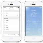Heteken belül jöhet az új iOS
