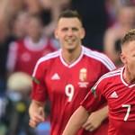 Kifizeti jövő héten a Bursaspor Dzsudzsákot, majd akár viheti is a Schalke