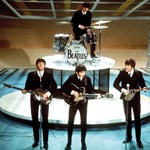 Rangsorba szedték az összes Beatles-dalt, de tényleg ezek a legjobbak?