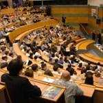 Így dolgoznak a bérvizsgázók: virágzik a nyelvvizsgacsalás piaca