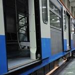 Egy orosz városnak kevesebbe kerül a vadonatúj orosz metró, mint Budapestnek a felújított