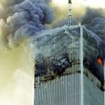 Fantasztikus képek az épülő új World Trade Centerről