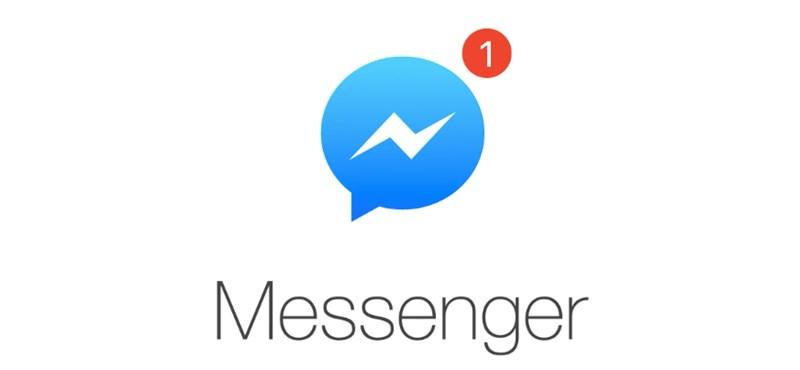 Frissítsen rá a Facebook Messengerre, lehet, hogy már ön is megkapta az új változatot