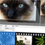 Készítsen menüvel ellátott videó DVD-t a kedvenc fotóiból, egyszerűen és ingyen