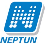 Tiltakoznak a szegedi diákok a Neptun bevezetése miatt