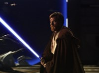 Ha elég gazdag, most megveheti Obi-Wan lézerkardját