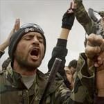 Együttműködésre szólította fel a líbiai lázadókat az Afrikai Unió