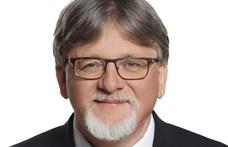 Ingyen kampány a győri fideszes polgámester-jelöltnek