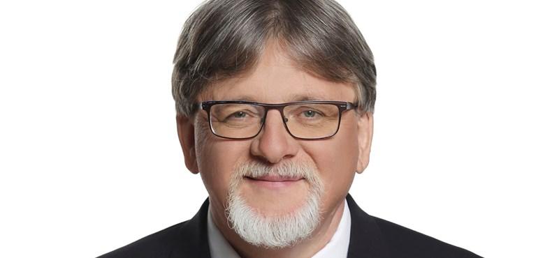 Eldőlt: Dézsi Csaba András lehet a Fidesz polgármesterjelöltje Győrben