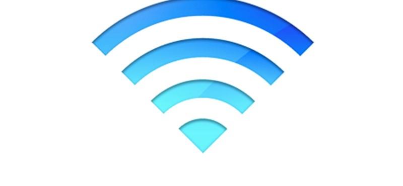 Így lehet ingyen wifi szinte mindenhol