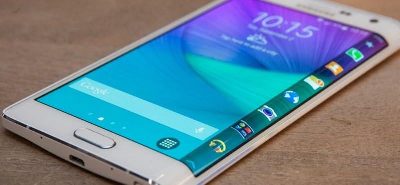 Van egy telefon, ami lehet, hogy jobb lesz, mint az ön mostani laptopja