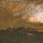 80–90 milliókért keltek el tavaly a legdrágább magyar festmények