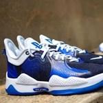 PlayStation 5-ös cipőt ad ki a Nike