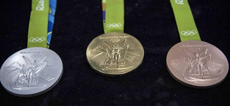 Bolt vagy Phelps? Phelps vagy Bolt? Szavazzon!